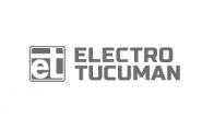 Electro-Tucuman