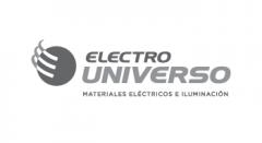 Electro-Universo