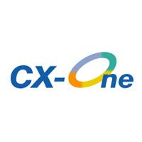 CX-One, un único software para su sistema de automatización OMRON