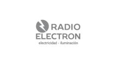 RADIO-ELECTRON