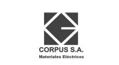 corpus SA