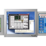 FP3000 – Monitor Industrial PRO-FACE