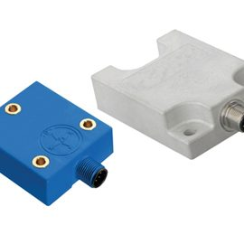 INCLINOMETRO INDUSTRIAL T-SERIES BEI SENSORS