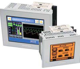 LT3000 – HMI+PLC Compacto PRO-FACE