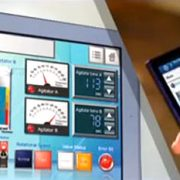 Remote HMI – Software de Monitoreo PRO-FACE