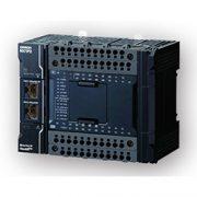 Controlador de automatización de máquinas: NX1P OMRON
