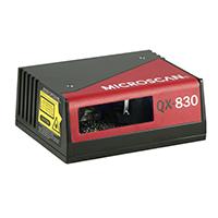 Omron Microscan, soluciones en visión artificial y código de barras