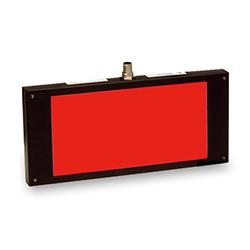 LARGE BACKLIGHT SERIES – Iluminadores – Omron Microscan