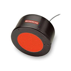 DOME LIGHT – Iluminadores – Omron Microscan