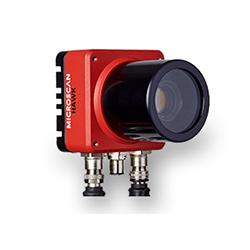 HAWK MV-4000 – Cámara inteligente – Omron Microscan