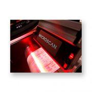 LVS-7000 Sistema de inspección de calidad de impresión