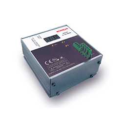 NL-200 SERIE – Controladores para iluminación – Omron Microscan