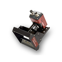 Smart Series PHARMALITE – Iluminadores – Omron Microscan
