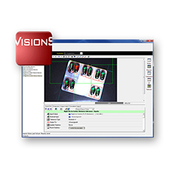 Visionscape – Software – Omron Microscan