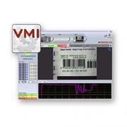 VMI Módulo-Software de verificación de calidad de impresión – Omron Microscan