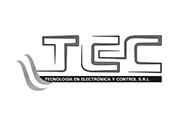 Tecnología en Electrónica y Control S.R.L.