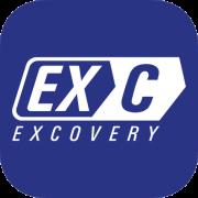 EXCOVERY – La aplicación movil de STAHL
