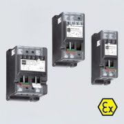 Elementos de Protección de instalaciones eléctricas – STAHL