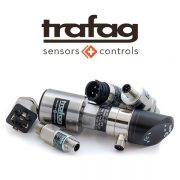 CPI – Representantes oficiales de Sensores de presión TRAFAG en Argentina