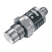 FPT 8235 – Transmisor de presión de membrana rasante – Trafag