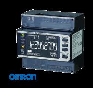 Power Monitor KM-N2-FLK