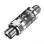 NAT 8252 – Transmisor de presión con membrana de acero – Trafag