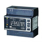 KM-N2-FLK – Monitor de energía inteligente – Omron