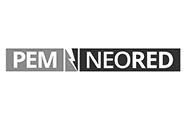 PEM Productos Eléctricos S.A.