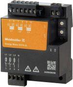 Energy Meter D370-CBM - Weidmüller