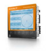 Energy Analyser EA 750 - Weidmüller