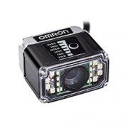 MicroHAWK F420-F – Cámaras inteligentes – Plataforma de visión