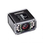 MicroHAWK F430-F – Cámara inteligente – Omron